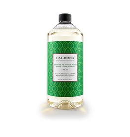 Daphne Feather Moss All-Purpose Cleaner