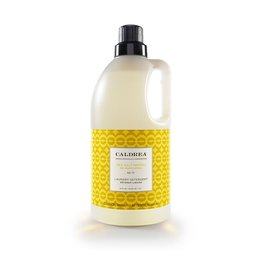 Sea Salt Neroli Laundry Detergent