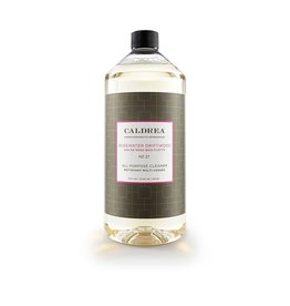 Rosewater Driftwood All-Purpose Cleaner