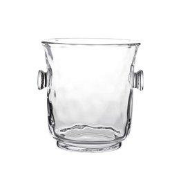 Carine Champagne Bucket