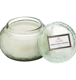Voluspa French Cade Candle