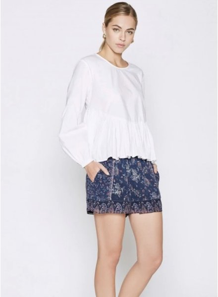 Joie Ciri Floral Short