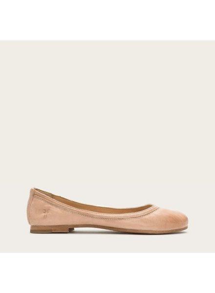 Frye Carson Ballet Flat