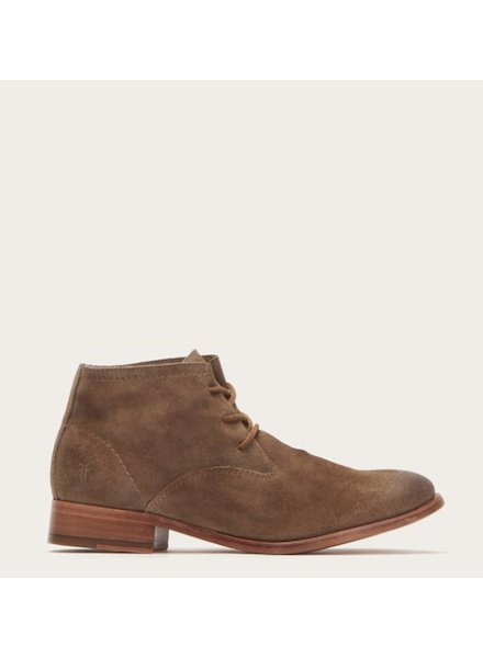 Frye Carly Chukka
