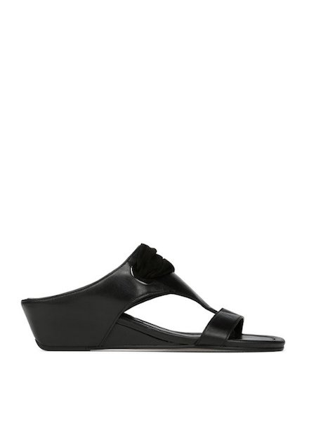 Donald Pliner Microwedge Slip On