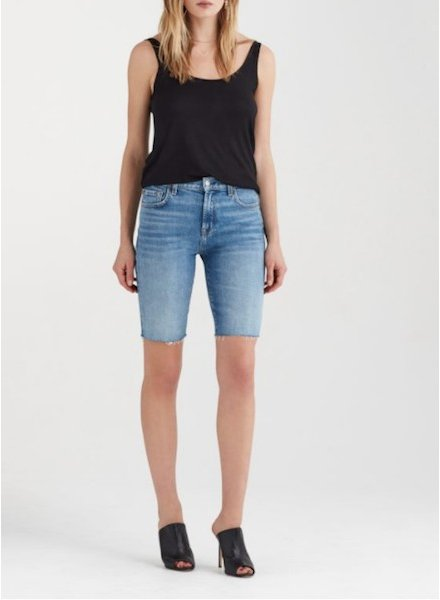 7 For All Mankind Bermuda Short