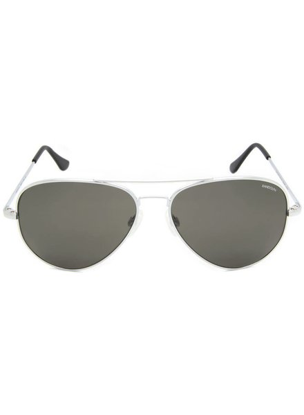 Concord Sunglasses