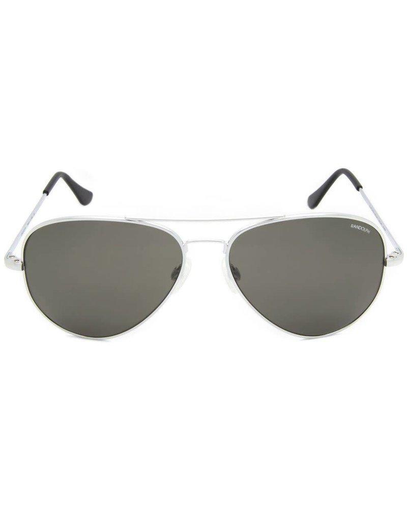 Concord Sunglasses