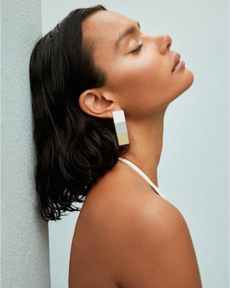 Jenny Bird Beach House Earrings