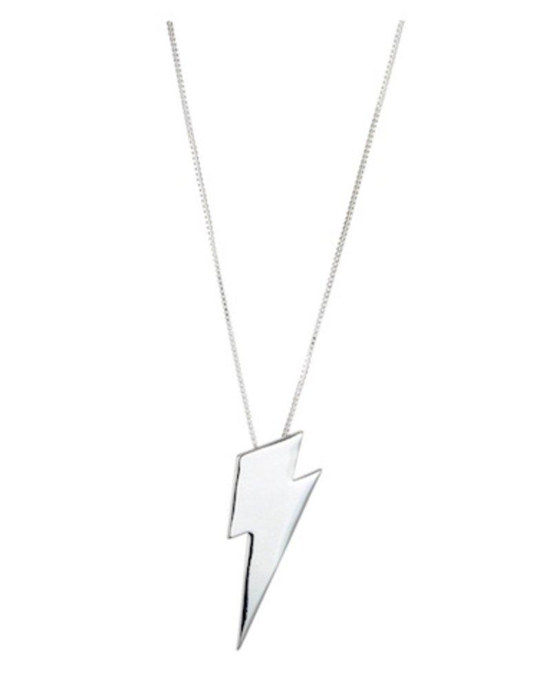 Jenny Bird Thunderstruck Pendant
