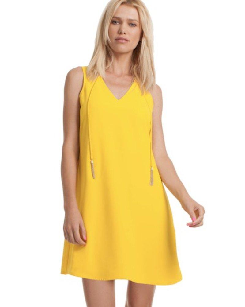 Arleen Dress