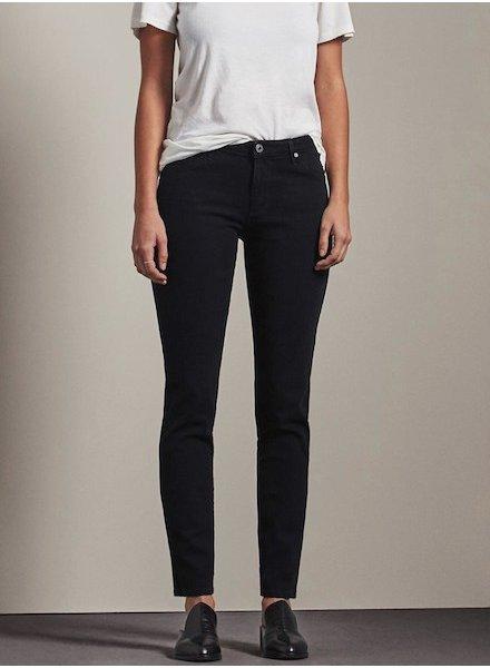 AG Jeans Prima Contour 360