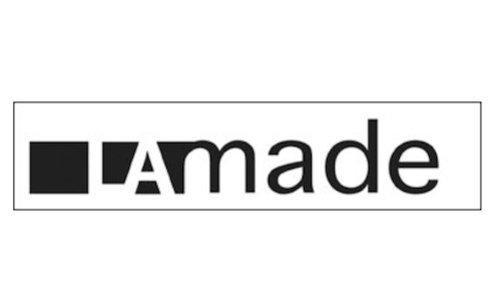 LA Made