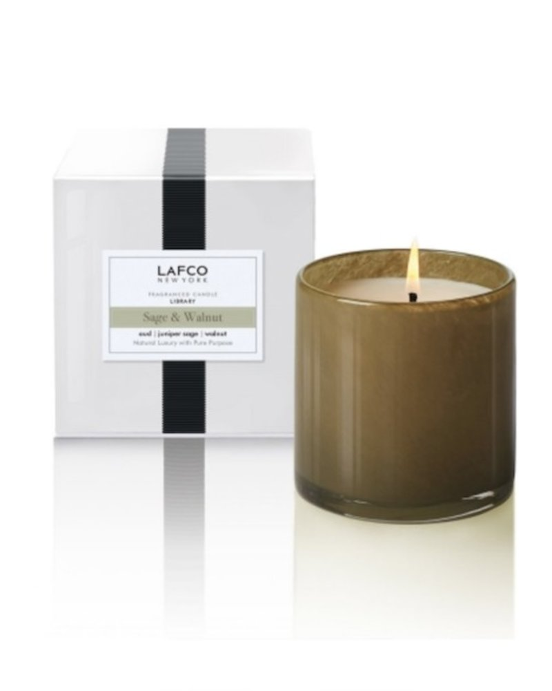 Home Fragrance Candle