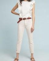 McGuire Vintage Slim (Pink)