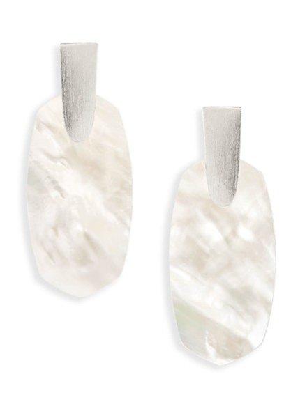 Kendra Scott Aragon Earring