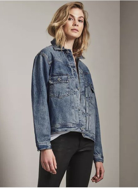 AG Jeans Cassie Jacket