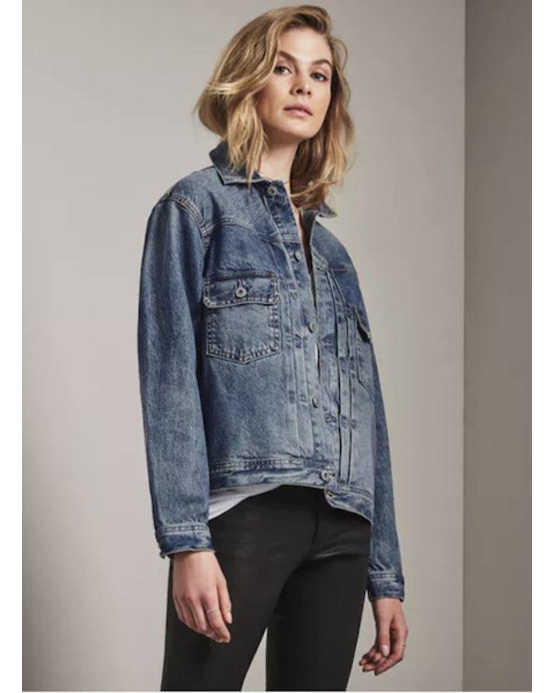 AG Jeans Cassie Jacket