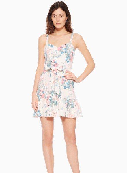 Parker Yuna Dress