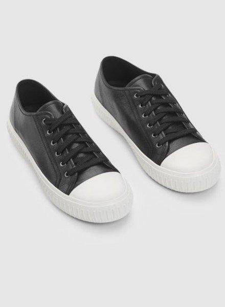 Eileen Fisher Sneaker