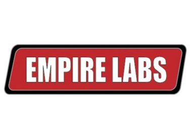 Empire Labs