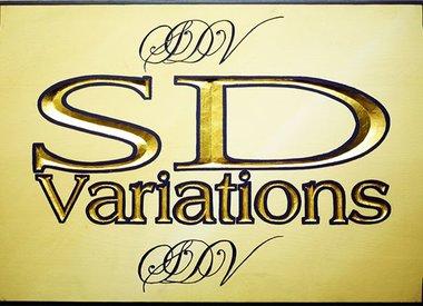 SD Variations
