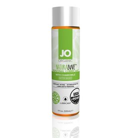 System Jo Jo Natural Love 4oz