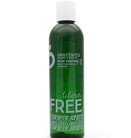 Bare Ethics Bare Ethics Massage Oil Free