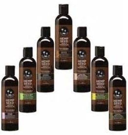 Earthly Body Earthly Body Massage Oil Isle Of You