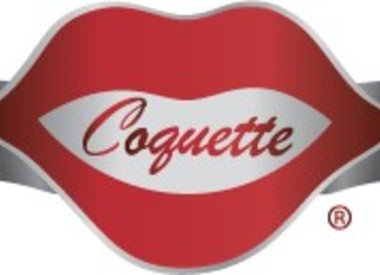 Coquette International