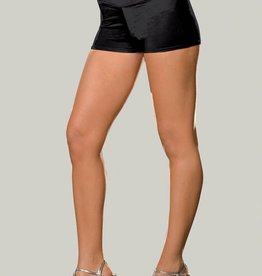 Dream Girl Roxy Hot Short