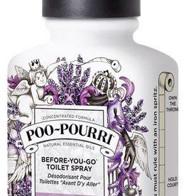 Poo-Pourri Poo-Pourri Lavender Vanilla 4oz