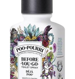 Poo-Pourri Poo-Pourri Deja POO 4 OZ