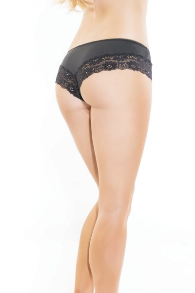 Coquette International Hipster Panty