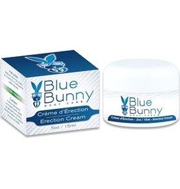 SD Variations Blue Bunny Erection Crean