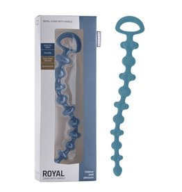 SD Variations ROYAL CHAIN BLUE
