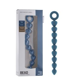 SD Variations BEAD CHAIN BLUE