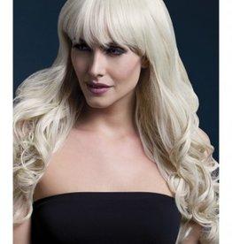 Fever Fever Wig Isabelle Blond