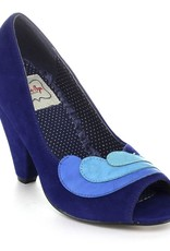 Ellie Shoes Bettie Page bp403- Beatrice
