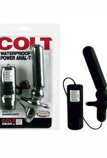 Colt Colt Waterproof Power Anal T