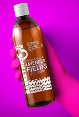 Bare Ethics Bare Ethics Lavender Fields 2 oz