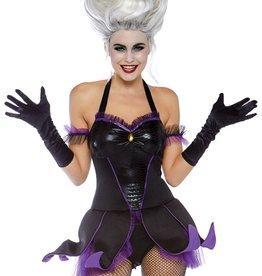 Leg Avenue Sea Witch