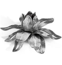 Flora Candle Holder