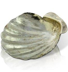 Scallop Shell Bowl