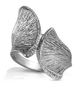 Armadillo Scapula Ring