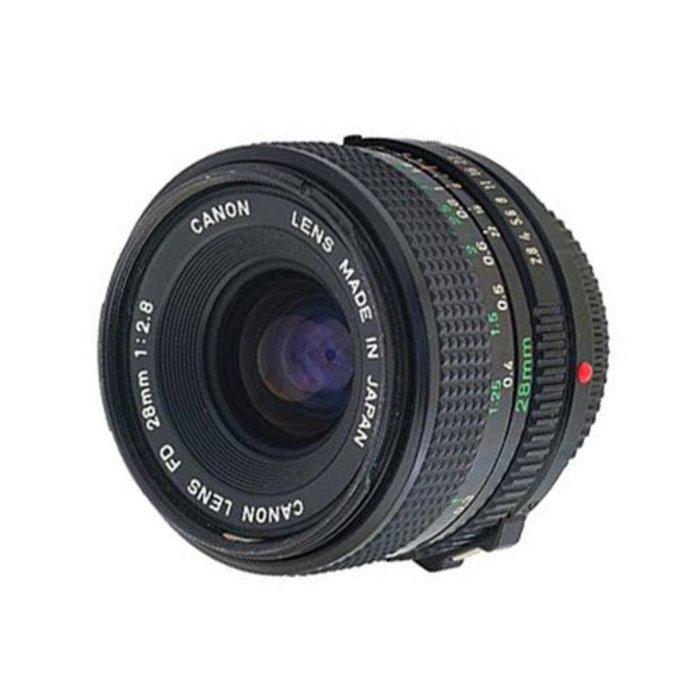 Lenses & Teleconverters
