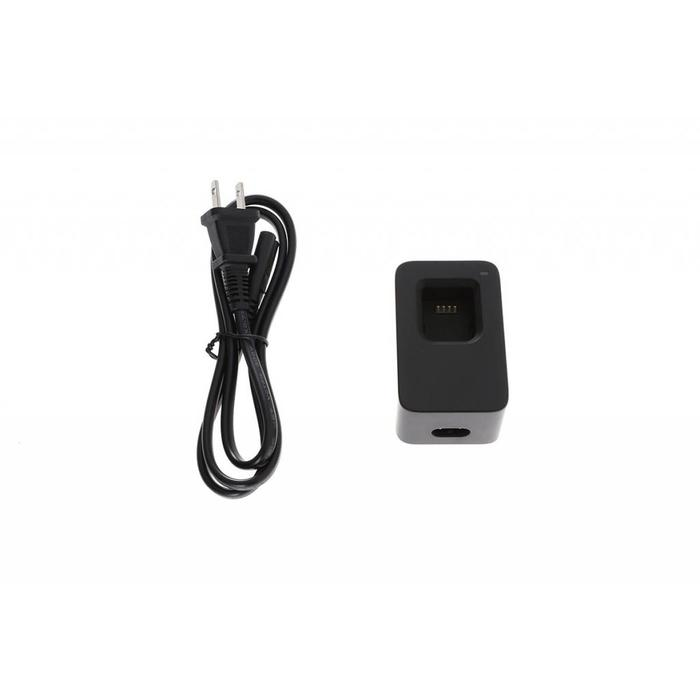 DJI Osmo Battery Charger