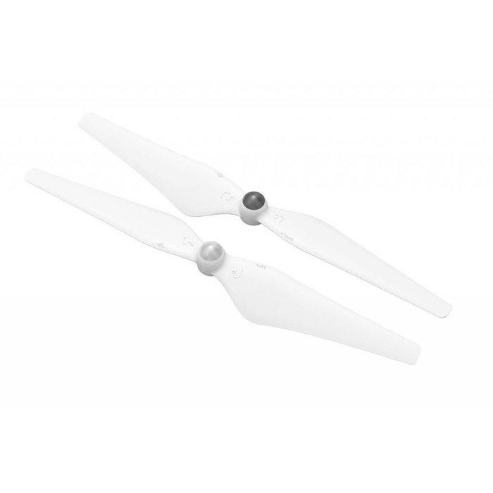 DJI Phantom 3 Propellers
