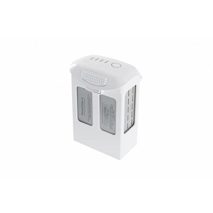 DJI Phantom 4 Series Battery (5350mAh)