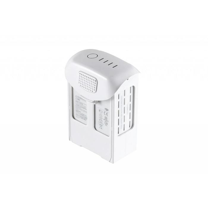 DJI Phantom 4 Series Battery High Campacity (5870mAh)